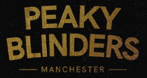 Speed Dating at the Peaky Blinders in Manchester
