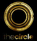 Speed dating circle club manchester